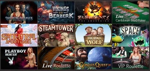 Джой казино игровые автоматы с бонусами