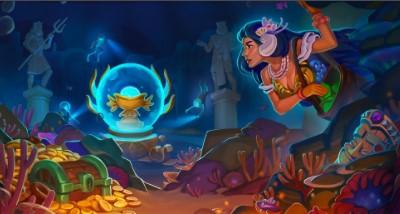 Джойказино официальный сайт открывает турнир «Морские приключения» на реальные деньги