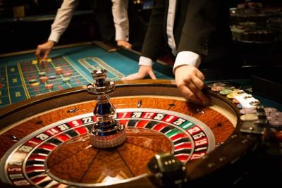 Обзор акции «Рулеточный турнир» в Joy casino