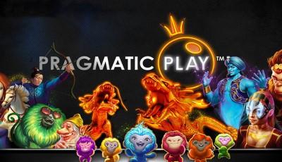 Провайдер Pragmatic Play начинает акцию на реальные деньги в казино Joy