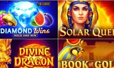 Joycasino открывает акцию «Wild Hunter» с провайдером Playson на деньги